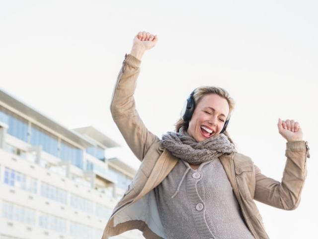 35 frågor för att finna din inre passion!