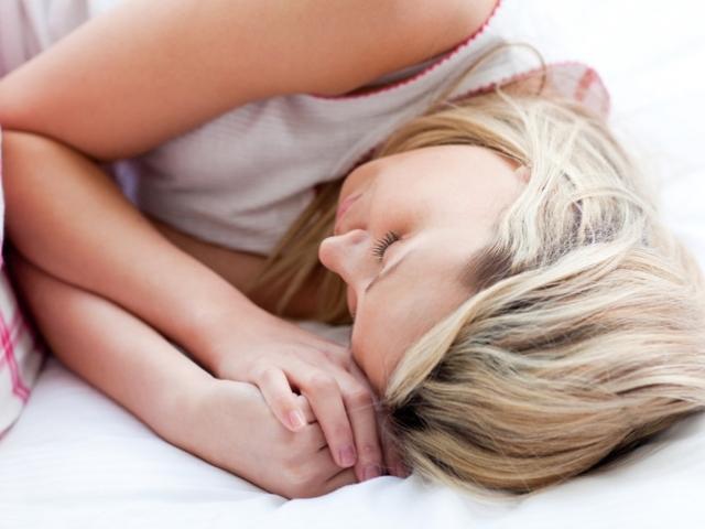 tips för att somna